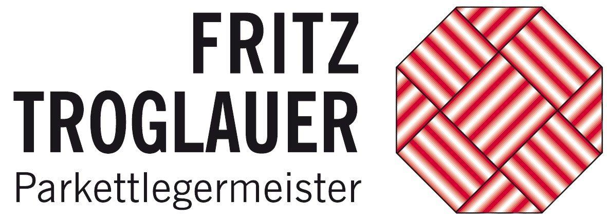 Fritz Troglauer – Parkettlegermeister